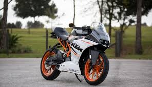 10 best 125cc bikes in india to buy new one in 2018