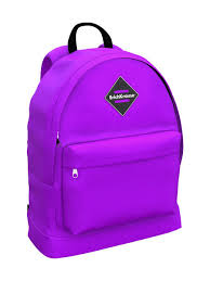 <b>Рюкзак</b> EasyLine Neon Violet Erich Krause 8507920 в интернет ...
