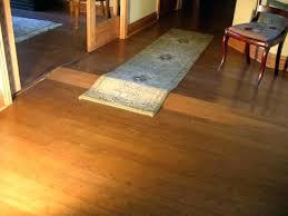 repair hardwood floor buckling laminate floor buckling hardwood flooring buckling tenting repair hardwood floor buckling