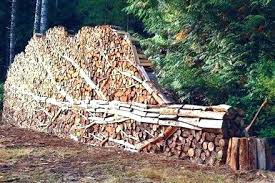 homemade firewood rack building a firewood rack outdoor firewood storage box plans firewood racks with outdoor