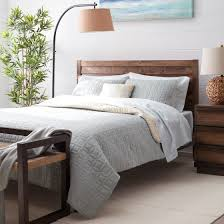 Bedroom rug placement Beautiful Bedroom Bedroom Showing All Furniture On The Area Rug Living Room Design How To Pick The Best Rug Size And Placement Overstockcom