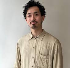 ずっと通い続けたい京都エリアの実力派美容室ヘアサロン21選