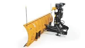 fisher� hd2™ straight blade snowplow fisher engineering Fisher 28900 Wiring Diagram Fisher 28900 Wiring Diagram #28