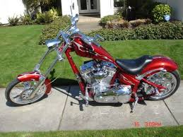 big dog motorcycles in florida for sale used motorcycles on