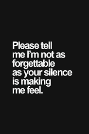 Hurting Quotes On Relationship Simple For More Visit Wwwnewlovetimes Love Relationships Quotes