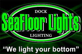led dock lights. SeaFloor Lighting Led Dock Lights
