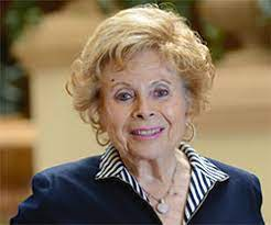Marian Prince Continues Family Legacy and Paying It Forward | the Boca  Raton Regional Hospital Foundation