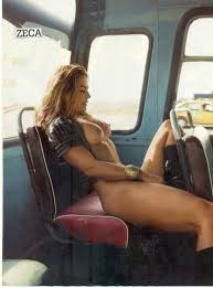 Naked Girl Masturbating Public Hot Xxx Photos Best Sex Images And Free Porn Pics On