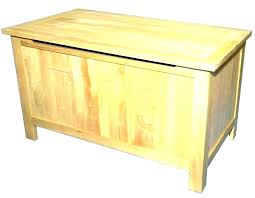 wooden toy chest box plans designs wood minus the toys on front and bench for toy chest target boxes wooden