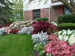 Shade Garden Design Zone 4 Landscaping Shade Garden Zone 4 Google Search Shade