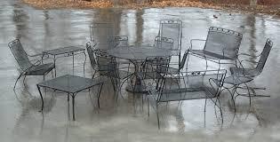 salterini outdoor furniture. Salterini Patio Furniture Clearance Outdoor O