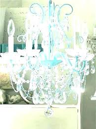 best chandeliers in the world old