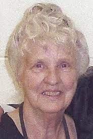 Lucille Ann Hickman | Obituaries | johnsoncitypress.com