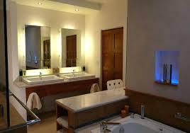 Bathroom mirrors with lights above Adorable Bathroom Mirror Lighting Bathroom Lighting Above Mirror Ideas Dining Room Bathroom Mirror Lighting Luxury Decorative Defogging Bathroom