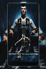 There are opinions about ronaldo wallpaper yet. Download Cristiano Ronaldo Wallpaper Free For Android Cristiano Ronaldo Wallpaper Apk Download Steprimo Com