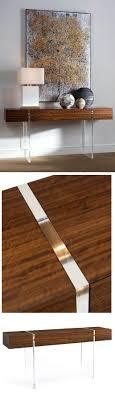 Best Bedroom Furniture Manufacturers 17 Best Ideas About Furniture Manufacturers On Pinterest