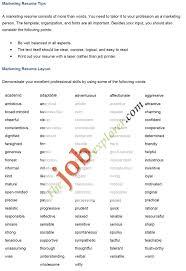 top ideas about job resume format resume builder resume cover letter jobresume website resume