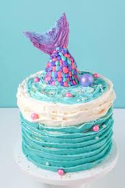 34 Diy Baby Shower Cakes