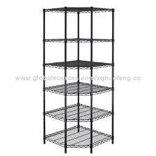 corner storage shelving rack china corner storage shelving rack