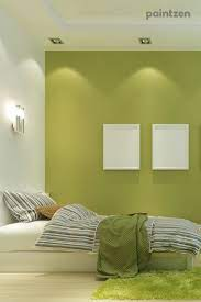 accent wall ideas to change the dynamic