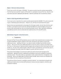 Memo To Board Of Directors Beauteous Sample Memo To Board Of Directors Finance Department Implementation
