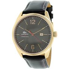 lacoste watch 2010747 for men ساعة لاكوست lacoste watch 2010747 for men 1