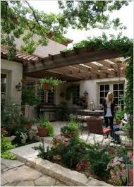 Small Picture 10 Wonderful and Cheap DIY Idea for Your Garden 9 Walkways