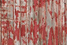 red barn wood. Rustic Red Barn Wood R
