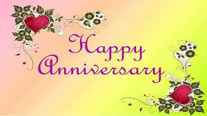 Marriage Anniversary Quotes Custom 48 Best Marriage Anniversary Quotes