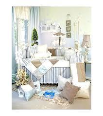 beige baby bedding sets beige baby bedding sets item airplane crib bedding target beige baby crib