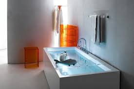 lines laufen laufen bathrooms design. Kartell By Laufen Bathroom. Products Click To Enlarge. Max-Beam Stool / Small Table And Rail Towel Holder. Lines Bathrooms Design