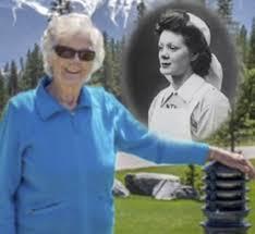 Helen SCOBBIE | Obituary | Calgary Herald