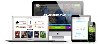 Website Design Boca Raton Fl Web Design Fort Lauderdale Florida Creative Web Design