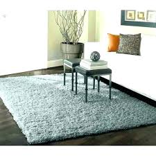 extra large rugs carpet awesome rug coffee size for living room remnant inexpensive extra large area extra large rugs