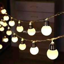 outdoor lights string home depot canada ideas commercial outdoor lights string costco target battery operated fairy