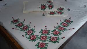 Mithila Painting Bed Sheet Design Bedsheets Painting Idea