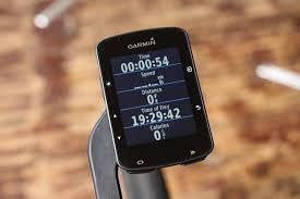 Garmin Edge 500 Wheel Size Chart Review Garmin Edge 520 Plus Road Cc