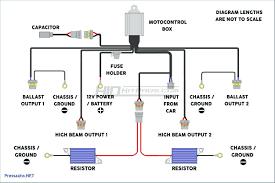 meyers pump wire diagram v66 wiring diagram basic meyers pump wire diagram v66