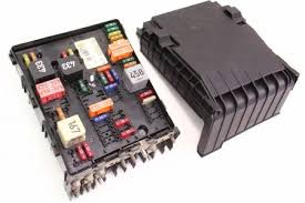 2013 jetta fuse box diagram 2017 2018 best cars reviews 2011 vw 2011 vw jetta fuse panel diagram on 2012 vw jetta tdi fuse diagram