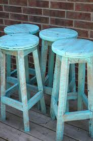 Rustic Counter Stools Kitchen Cheap Stackable Stools Dublin Swivel Bar Counter Stool Rustic Bar