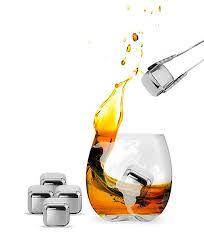 whiskey decanter set world etched globe decanter antique ship glasses tongs bar funnel stopper liquor dispenser
