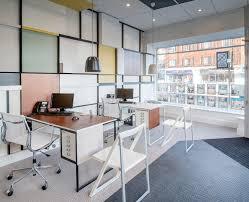 estate agent office design. Interior Design For Galloway\u0027s Estate Agents. Galloways0001-copy Galloways0006-copy Galloways0007-copy Agent Office