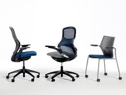knoll life chairs. Knoll Life Chair Arm Pads Task Chairknoll Chairs
