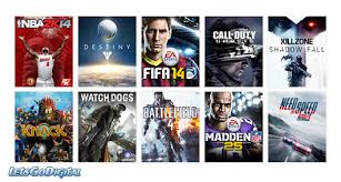 sony playstation 4 games. sony ps4 games. playstation 4 games playstation c