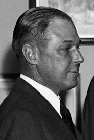 Lewis S. Turner - Wikipedia