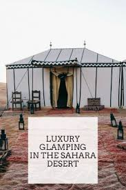 Best 1675 Glamping cabin love images on Pinterest Travel