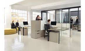 New Office Furniture General Office Interiors New And Used Office Furniture In New Jersey