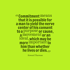 best alexander pope essay on man quotes images howard thurman quote about commitment