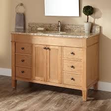 90 Bathroom Vanity 48 Marilla Vanity For Undermount Sink Bathroom