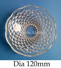 20pcs lot dia120mm clear acrylic crystal bobeche candle holder with pin wedding party decoration chandelier parts in candle holders from home